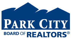Park City Board of Realtors Logo