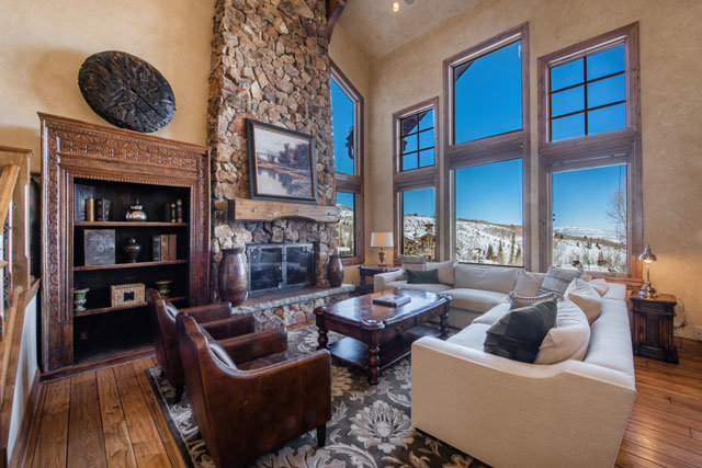 Ironwood Townhomes for sale in Deer Valley