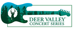 Deer Valley Summer Concerts