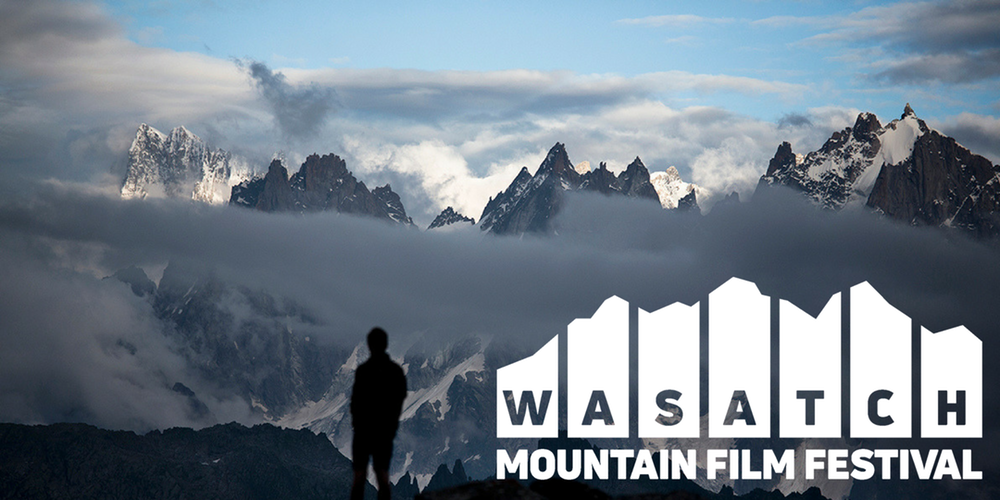 Wasatch Film Festival